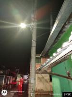 Earthquake: Cuauhtémoc Mexico,  September 2021