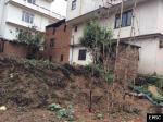 Observation: Godawari, Nepal