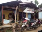 Earthquake: Sorong Indonesia,  September 2015