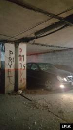 Earthquake: Tepelenë Albania,  November 2019